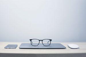 FFPO - Visuel définition compétence professionnelle