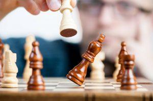 règles à respecter - concurrence déloyale FFPO