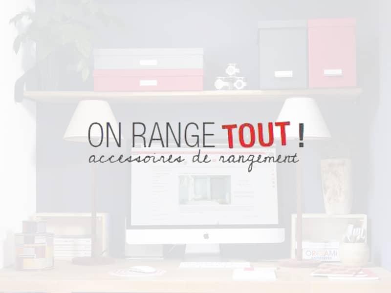 OnRangeTout logo