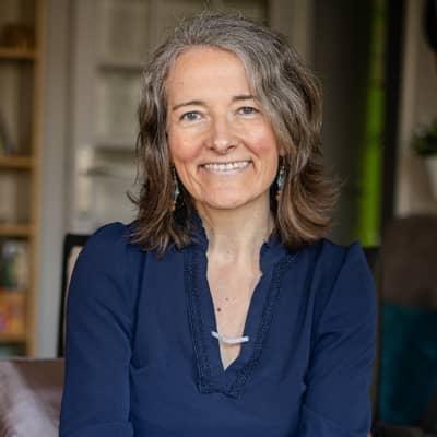 Anne Douard