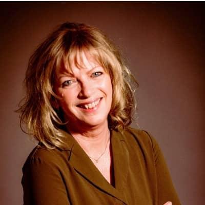 Francoise Guinchard