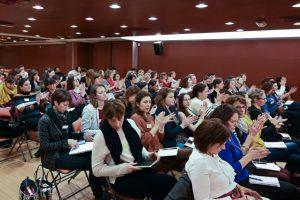 FFPO JAPO 2020 Journée Annuelle des Professionnels de l'Organisation