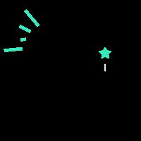Logo Fée du tri Elodie Boulard