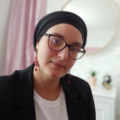 Fatima Fouad