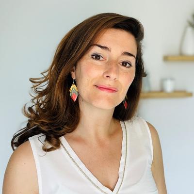 Jennifer Guerrand