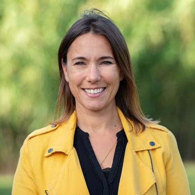 Sandra Martra