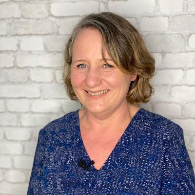Marion Guéniche